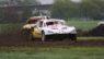 Autocross Didam 2018