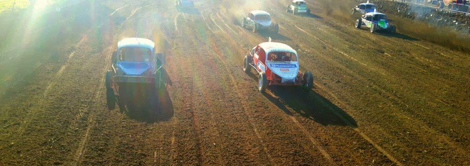 Autocross Didam 2017