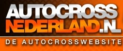 www.autocrossnederland.nl