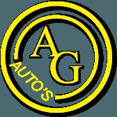 AG auto's Ulft